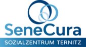 SeneCura Sozialzentrum Ternitz Logo